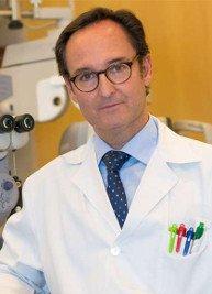 Dr. Jorge Clúa Martínez