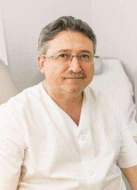Dr. Miguel Ángel Ruiz Conde