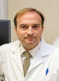 Dr. Salvador García Aguirre
