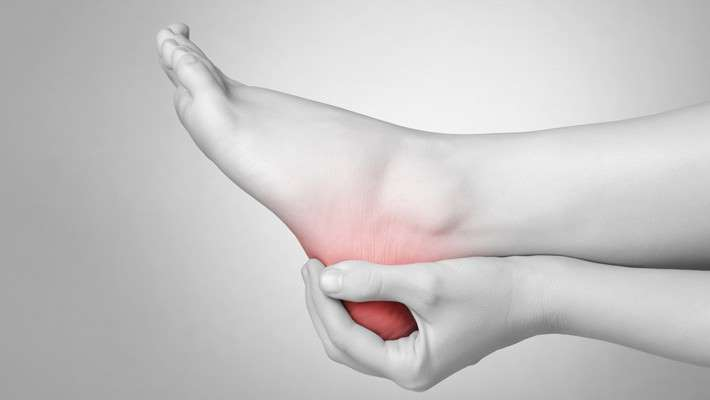 Tratamiento pionero en Europa para solucionar el dolor crónico de pie