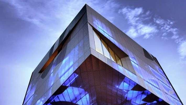 Curso teórico-práctico de ozonoterapia en Zaragoza