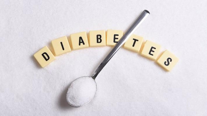 Día Mundial de la Salud, ¡vence a la diabetes!