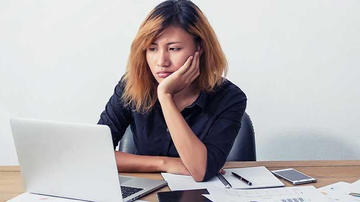 ¿Cómo puedo superar una decepción?