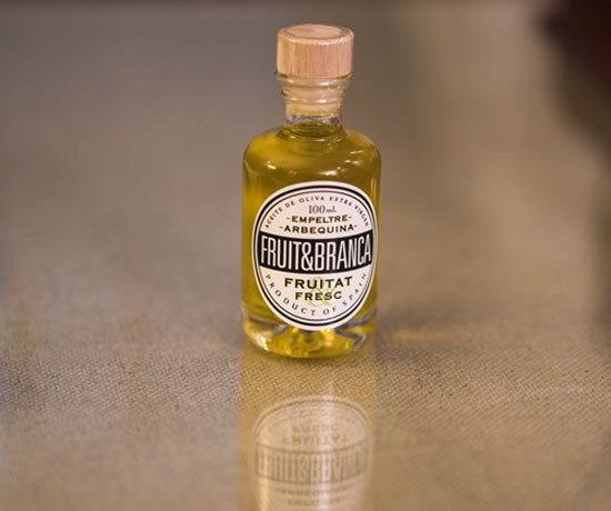 aceite-nutricosmetica