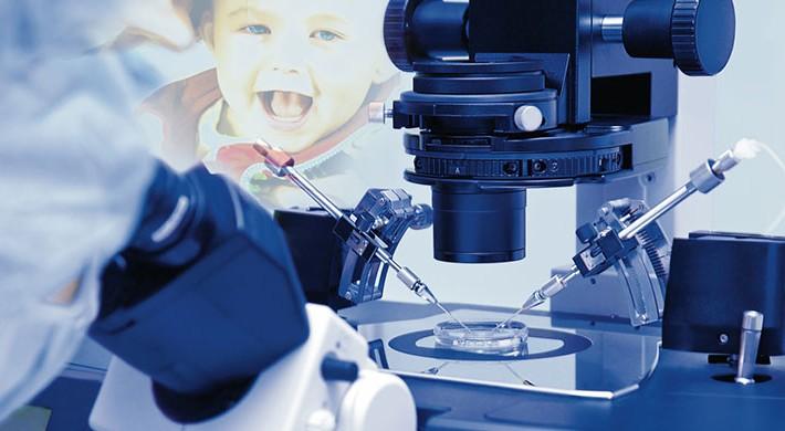 Todo lo que debes saber sobre la fecundación in vitro
