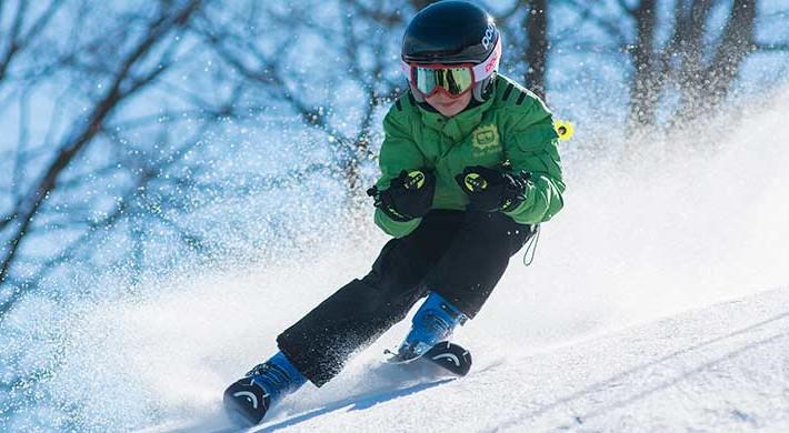 ¿Cuales son las lesiones más frecuentes del esquí? ¿Se pueden prevenir?