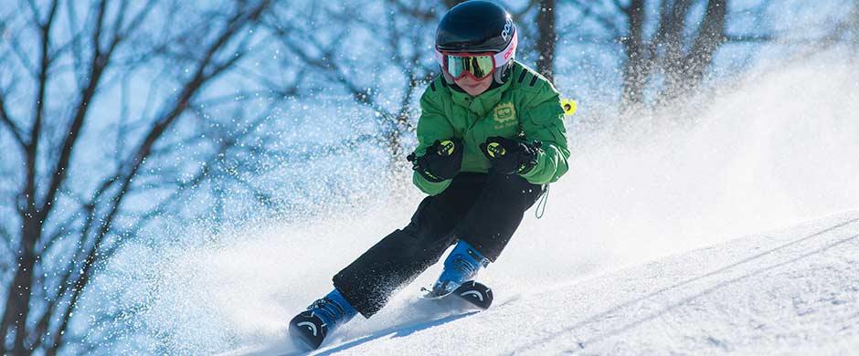 lesiones-esqui-prevencion