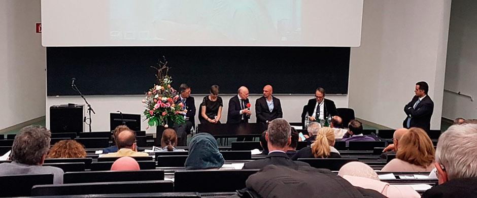 congreso-ozonoterapia-berlin