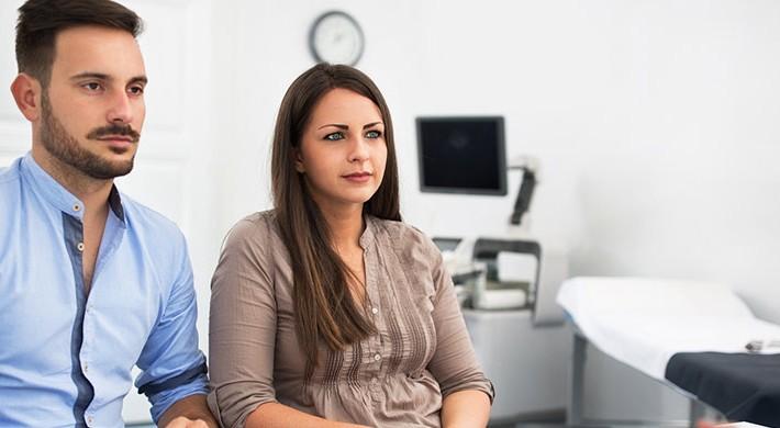 El varicocele perjudica la fertilidad masculina