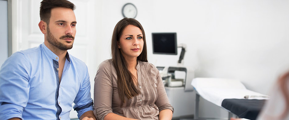 varicocele-infertilidad-masculina
