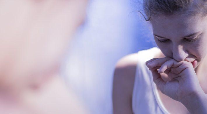 Incertidumbre e inseguridad: los nuevos temores de los adolescentes