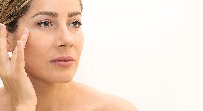 ¿Se pueden prevenir los efectos del envejecimiento en nuestra piel?