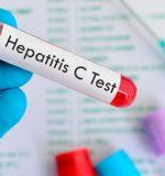 ¿Qué es la Hepatitis C? ¿Cómo la detectamos?