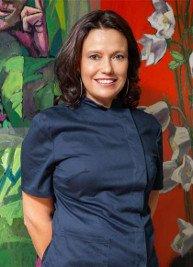 Dra. Conchita Pinilla Lozano