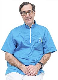 Dr. Fernando Loscos Morato
