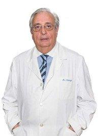 Dr. J. Ignacio Urtiaga Barrientos