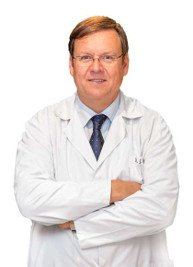 Dr. Jorge Alfaro García
