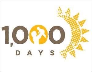 Primeros 1000 días nutrición infantil