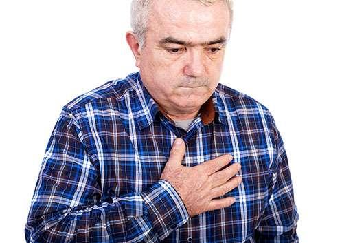 Factores riesgo cardiovascular gente mayor