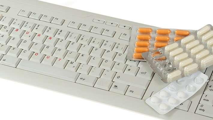Si voy al psiquiatra, ¿tendré que tomar obligadamente fármacos?