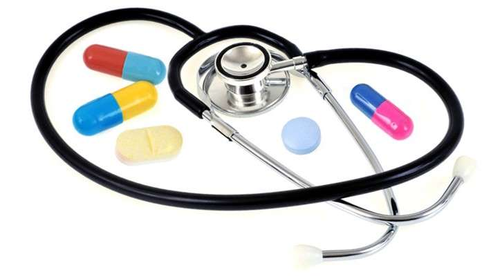 Llevo tiempo tomando psicofármacos. ¿Podría dejar de tomarlos?
