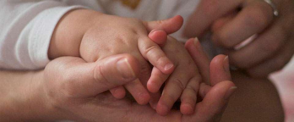 Difteria en niños, Zaragoza