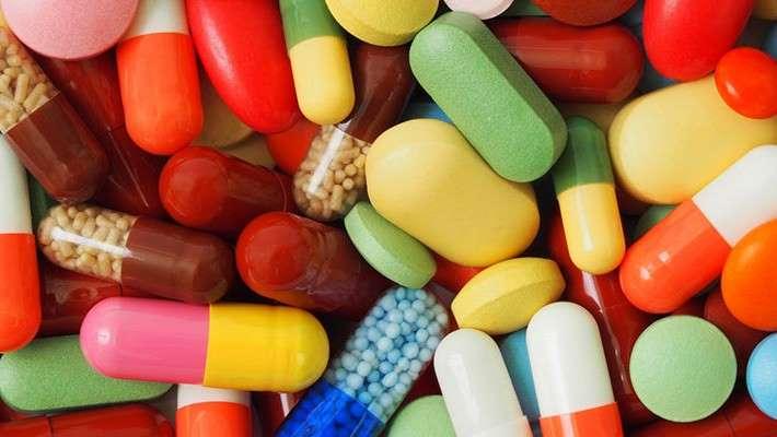 7 reglas sobre el consumo de medicamentos
