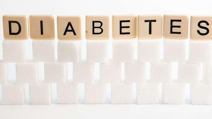 ¿Podemos mejorar en control de la diabetes?