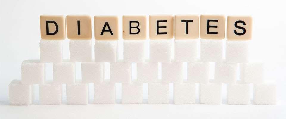 Control de diabetes Zaragoza