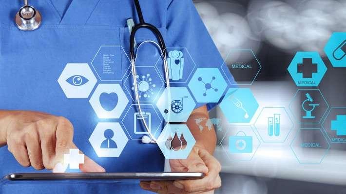 Pacientes y profesionales médicos, conectados en la salud 2.0