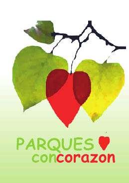 ParquesCorazon