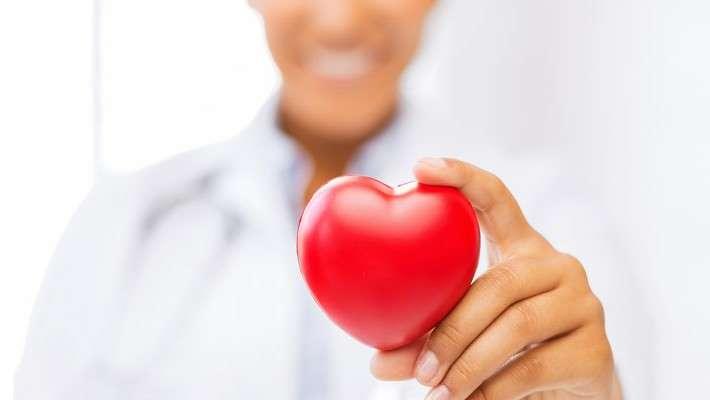 El colesterol sigue en niveles altos, sobre todo, en mujeres