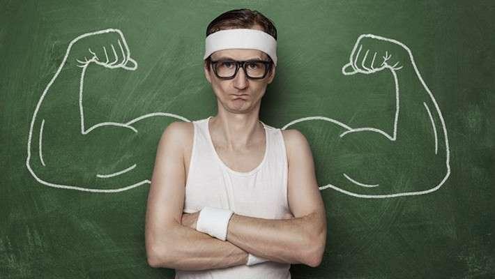 Déficit de testosterona: a mayor edad, menos hormona masculina