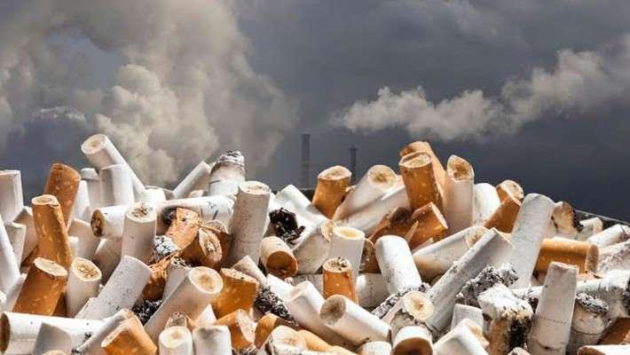 EPOC y fumar, una relación tóxica