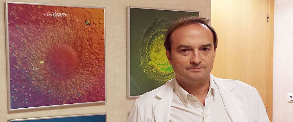 Entrevista dr Aguirre