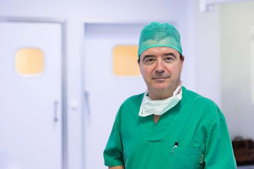 urologia-medicina-sexual-zaragoza