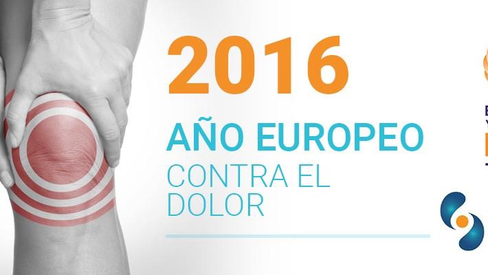 2016, el año contra el dolor en las articulaciones