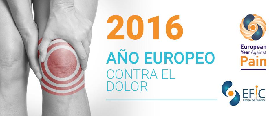 año-europeo-contra-el-dolor
