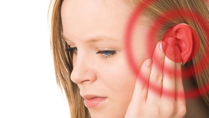 La cirugía más innovadora para aliviar el dolor de oído con los Balones de Bielefeld (TubaVent)