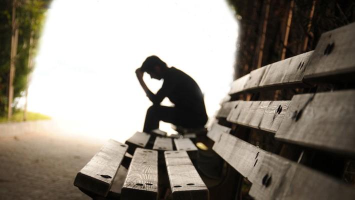 La soledad y sus consecuencias