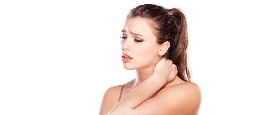 El mejor tratamiento contra el dolor cervical 6b9cd93964fd
