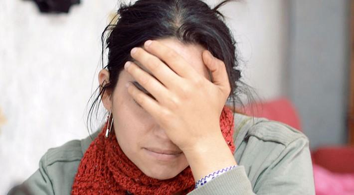 Síndrome de fatiga crónica, el cansancio que no cesa