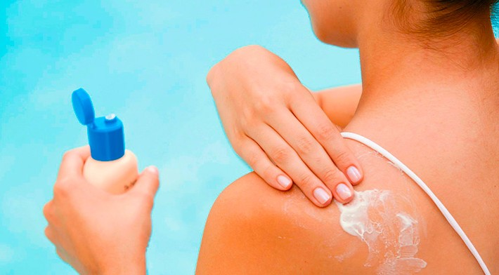 Llega el verano, ¿cómo debo preparar mi piel?