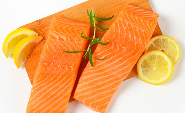 beneficios salmon