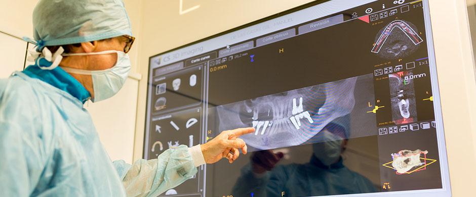 implantes inmediatos zaragoza