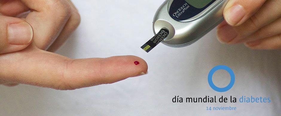 prevencion diabetes