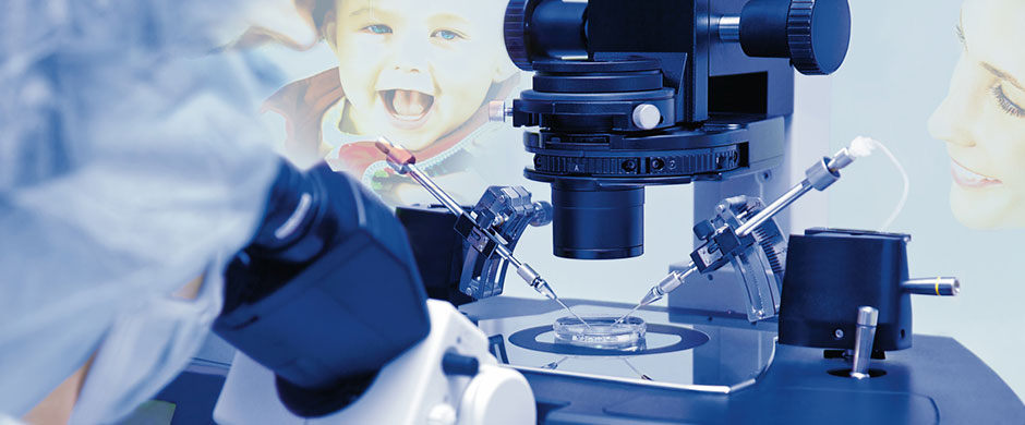 fecundacion-in-vitro-zaragoza