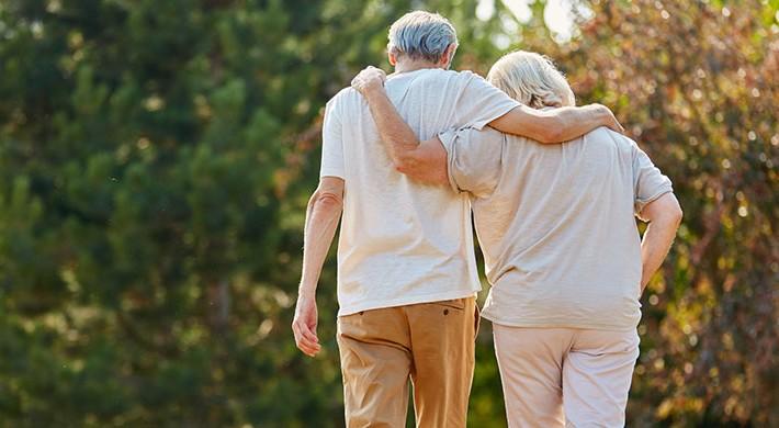 ¿Cómo afecta la menopausia y la andropausia a nuestro sistema circulatorio?