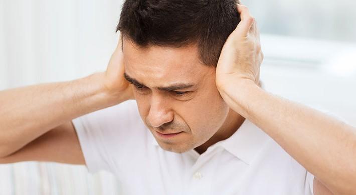 Cómo evitar el dolor de oídos por los cambios de presión