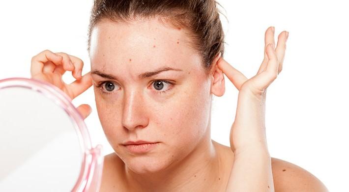 Corregir los defectos de las orejas gracias a la Cirugía Plástica